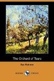Portada de THE ORCHARD OF TEARS (DODO PRESS)