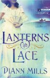 Portada de LANTERNS AND LACE