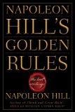 Portada de NAPOLEON HILL'S GOLDEN RULES: THE LOST WRITINGS