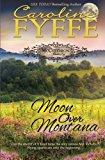 Portada de MOON OVER MONTANA: VOLUME 5 (MCCUTCHEON FAMILY)