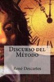 Portada de DISCURSO DEL METODO