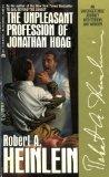 Portada de THE UNPLEASANT PROFESSION OF JONATHAN HOAG