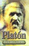 Portada de PLATON