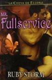 Portada de MR. FULLSERVICE