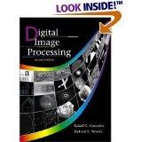 Portada de DIGITAL IMAGE PROCESSING (3RD EDITION)