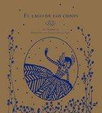 Portada de EL LAGO DE LOS CISNES (TRAMPANTOJO)