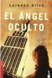 Portada de EL ANGEL OCULTO