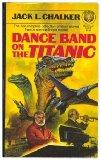 Portada de DANCE BAND ON THE TITANIC