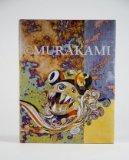 Portada de MURAKAMI (CAT.EXPOSICION)