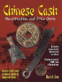 Portada de CHINESE CASH: IDENTIFICATION AND PRICE GUIDE
