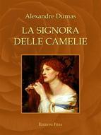 Portada de LA SIGNORA DELLE CAMELIE (CLASSICI) (EBOOK)