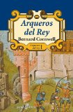 ARQUEROS DEL REY