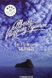 Portada de VIAJE AL FIN DEL MUNDO: GALAPAGOS