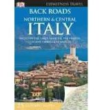 Portada de [(BACK ROADS NORTHERN AND CENTRAL ITALY)] [AUTHOR: GILLIAN ARTHUR] PUBLISHED ON (APRIL, 2012)
