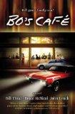 Portada de (BO'S CAFE) BY LYNCH, JOHN (AUTHOR) PAPERBACK ON (09 , 2009)