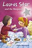 Portada de LAURA'S STAR AND THE SLEEPOVER (LAURA'S STAR) BY KLAUS BAUMGART (2005-07-18)