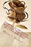 Portada de DIAMOND IN THE ROUGH: TRIALS AND TRIBULATIONS OF A SOUTHERN BELLE BY MOISE J MICHEL (2011-11-22)