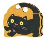 Portada de (BLACK CAT) BY RINALDO, LUANA (AUTHOR) HARDCOVER ON (07 , 2011)