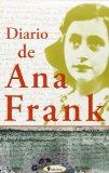 Portada de DIARIO DE ANA FRANK