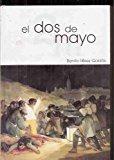 Portada de EL 19 DE MARZO Y EL 2 DE MAYO. BAILEN