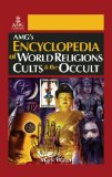 Portada de ENCYCLOPEDIA OF WORLD RELIGIONS, CULTS & THE OCCULT