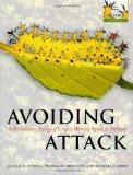 Portada de AVOIDING ATTACK