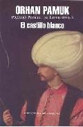 Portada de EL CASTILLO BLANCO