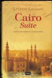 Portada de CAIRO SUITE (EN CASTELLANO)