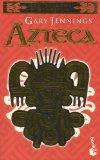 Portada de AZTECA