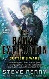 Portada de THE RAMAL EXTRACTION: CUTTER'S WARS