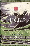 Portada de HOBBIT : OR THERE AND BACK AGAIN