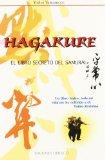 Portada de HAGAKURE: EL LIBRO SECRETO DEL SAMURAI (2ª ED.)
