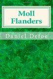 Portada de MOLL FLANDERS