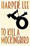 Portada de TO KILL A MOCKINGBIRD