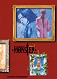 MONSTER KANZENBAN Nº 3