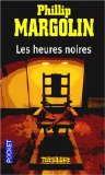 Portada de LES HEURES NOIRES (POCKET THRILLER)