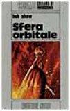 Portada de SFERA ORBITALE (COSMO-SERIE ARGENTO)
