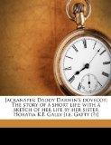 Portada de JACKANAPES; DADDY DARWIN'S DOVECOT; THE
