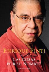 Portada de LAS COSAS POR SU NOMBRE - EBOOK