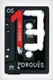 Portada de OS 13 PORQUES (EM PORTUGUESE DO BRASIL)