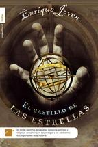 Portada de EL CASTILLO DE LAS ESTRELLAS