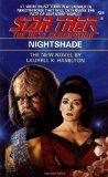 NIGHTSHADE (STAR TREK: THE NEXT GENERATION)