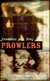 Portada de PREDATOR AND PREY (PROWLERS)