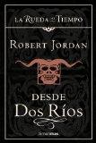 DESDE DOS RIOS