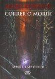 THE MAZE RUNNER/ CORRER O MORIR