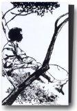 Portada de FRED VARGAS COFFRET EN 3 VOLUMES : L'HOMME AUX CERCLES BLEUS ; L'HOMME À L'ENVERS ; PARS VITE ET REVIENS TARD (CHEMINS NOCTURNES)