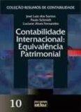 Portada de ESTADO E GESTÃO PÚBLICA. VISÕES DO BRASIL CONTEMPORÂNEO (EM PORTUGUESE DO BRASIL)