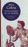 Portada de CONFESIONES DE UN BRIBÓN