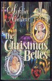 Portada de THE CHRISTMAS BELLES (ROSABELLE AND ANNABELLE)