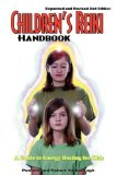 Portada de CHILDREN'S REIKI HANDBOOK: A GUIDE TO ENERGY HEALING FOR KIDS BY YARBOROUGH, PAMELA A., YARBOROUGH, ROBERT T. (2007) PAPERBACK